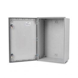 ארונות וקופסאות חשמל ותקשורת